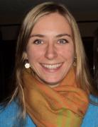 Katrina Fenlon