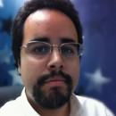 Trevor Muñoz