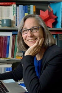 Carole L. Palmer