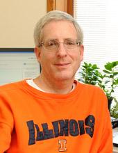 Virgil E. Varvel Jr.
